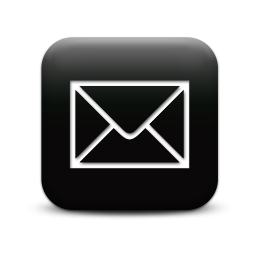 icone_mail