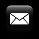 icone adresse postale