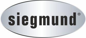 Logo_Bernd_Siegmund_Internet