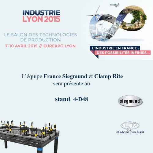 expo_lyon_industrie_2015