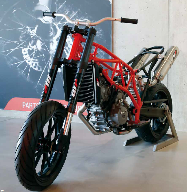prototype_moto