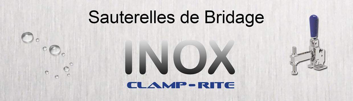 slide_sauterelle_inox
