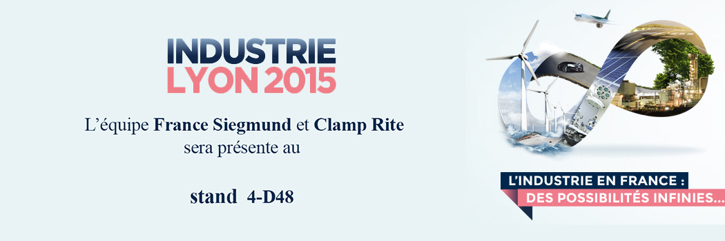 slider_industrie_lyon_2015