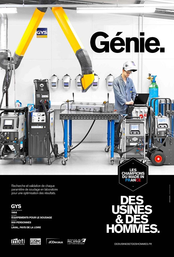 gys_usine_nouvelle_092015