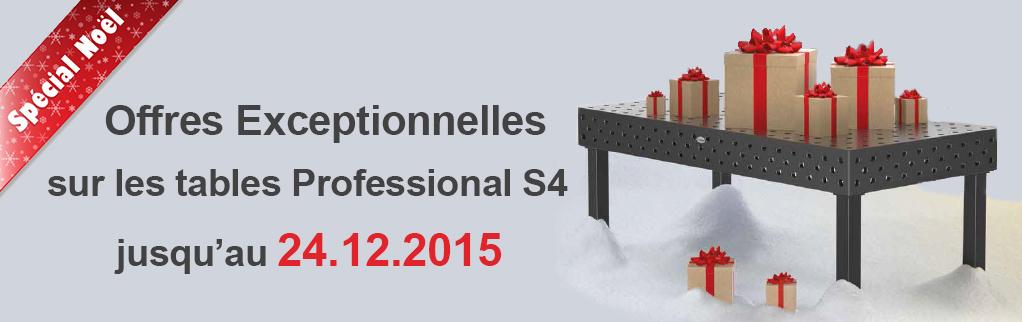 offre noel 2015 table S4