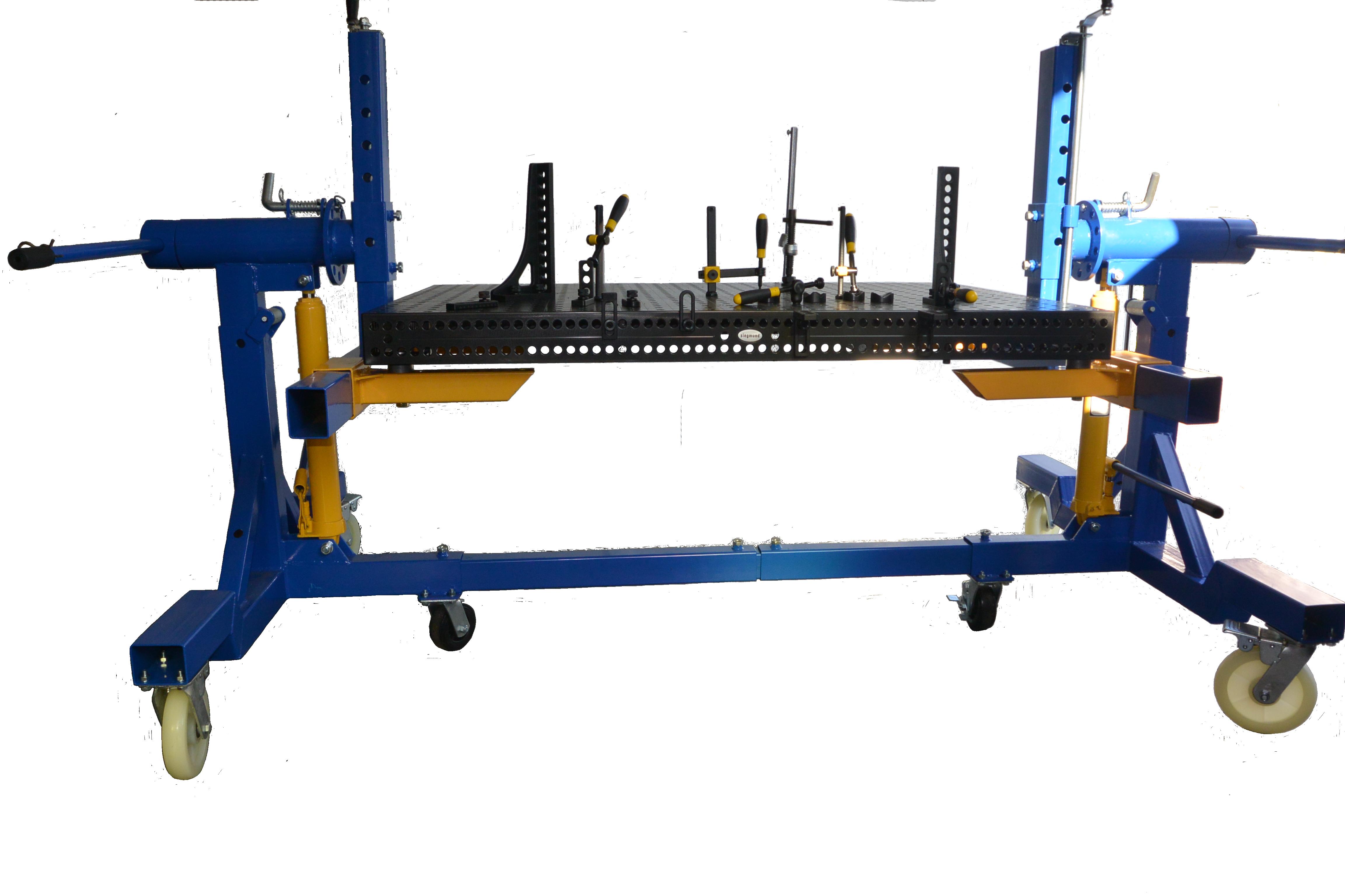 table-hauteur-90cm